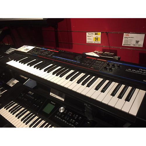 Roland JUNO DI Portable Keyboard