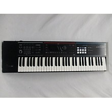 Roland JUNO DS Synthesizer