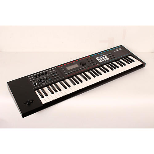 Roland JUNO-DS61 Synthesizer-thumbnail