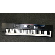 Roland JUNO DS88 Keyboard Workstation