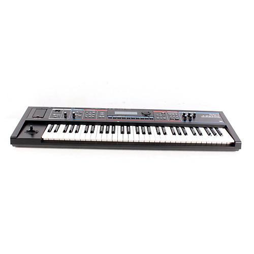Roland JUNO-Di Synthesizer Keyboard  886830992391
