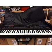 JUNO G Synthesizer