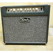 Koch JUPITER 45 Guitar Combo Amp