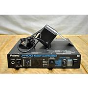 Roland JV-1010 Signal Processor