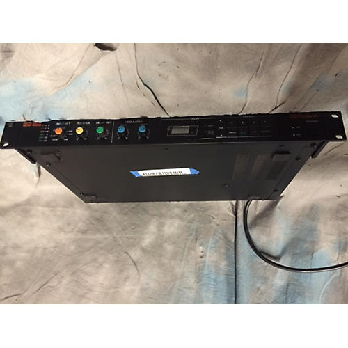 Roland JV-1010 Synthesizer-thumbnail