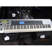 Roland JV 1010 Synthesizer