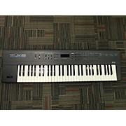 Roland JV-35 71 Key Synthesizer
