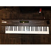 Roland JV-80 Synthesizer