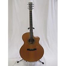 Larrivee JV05 Acoustic Electric Guitar