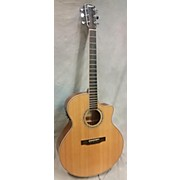 Larrivee JV05E Acoustic Electric Guitar