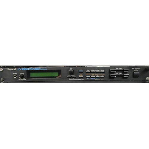 Roland JV880 Sound Module-thumbnail