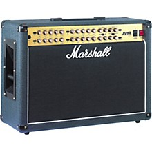 Marshall JVM Series JVM410C Tube Combo Amp Level 1