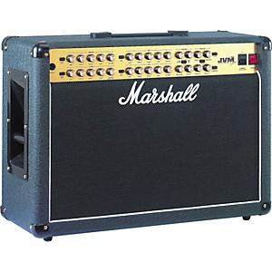 Marshall JVM Series JVM410C Tube Combo Amp by Marshall