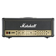 Marshall JVM410HJS Joe Satriani Tube Guitar Amp Head