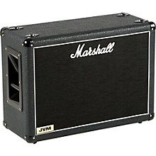 Marshall JVMC212 2x12 Guitar Extension Cab Level 1 Black