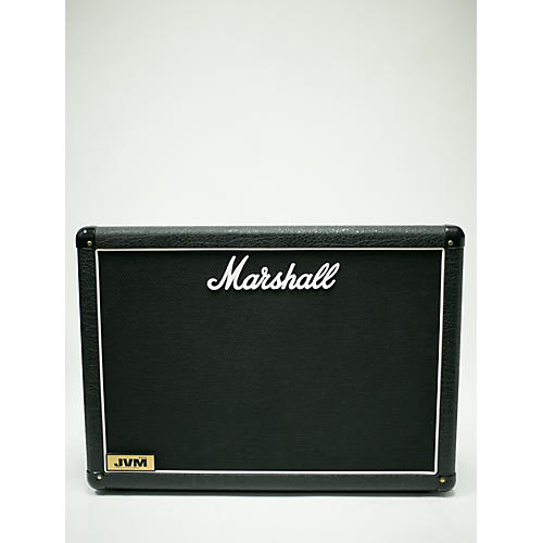 Marshall JVMC212 Guitar Cabinet-thumbnail