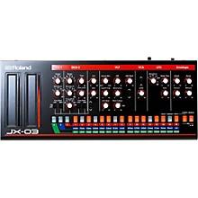 Roland JX-03 Boutique Sound Module