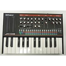 Roland JX-03 Sound Module