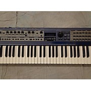 Roland JX-305 Synthesizer