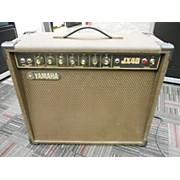 Yamaha JX40 Guitar Combo Amp