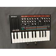 Roland JXO3 Sound Module