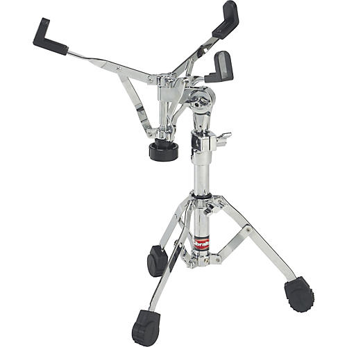 Gibraltar JZ106 Single-Braced Pro Snare Drum Stand