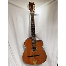 Stagg JZ120 Acoustic Guitar