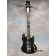 RockBass by Warwick Jack Bruce Signature Artistline Electric Bass Guitar