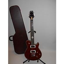 Peavey Jack Daniels Guitar Solid Body Electric Guitar