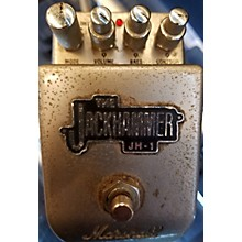 Marshall Jack Hammer Effect Pedal