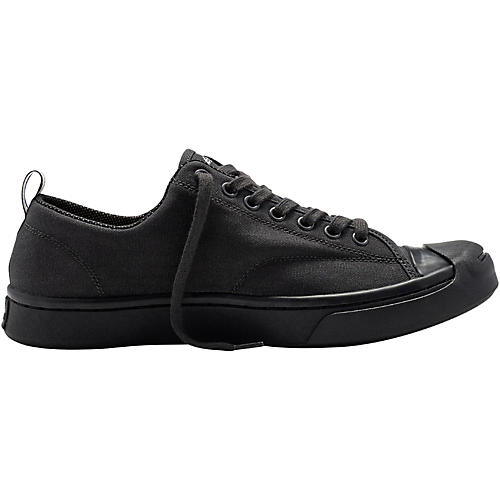 Converse Jack Purcell M-Series Oxford Dark Charcoal 4.5