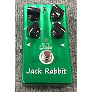 Suhr Jack Rabbit Effect Pedal