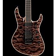 Jackson Jackson Chris Broderick Soloist electric guitar