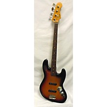 Fender Jaco Pastorius Signature Fretless Jazz Bass Electric Bass Guitar