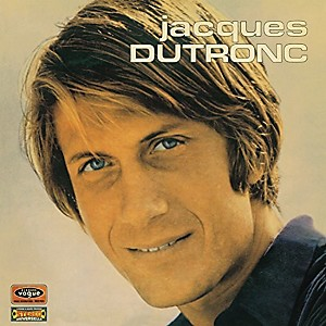 Jacques Dutronc - L'Opportuniste by