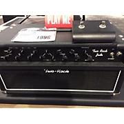 Two Rock Jade Tube Guitar Amp Head