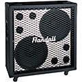 Randall Jaguar 200 2x15 Cabinet thumbnail