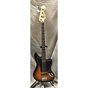 Squier Jaguar Bass Electric Bass Guitar