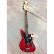 Jaguar Bass Electric Bass Guitar