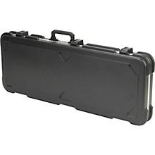 SKB Jaguar or Jazzmaster-Type Hardshell Electric Guitar Case Level 1