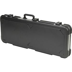 SKB Jaguar or Jazzmaster-Type Hardshell Electric Guitar Case