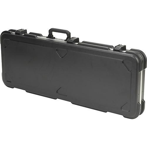 SKB Jaguar or Jazzmaster-Type Hardshell Electric Guitar Case-thumbnail