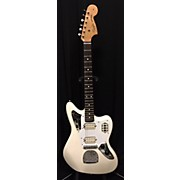 Fender Jaguarr Classic Player HH Solid Body Electric Guitar