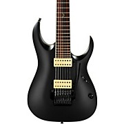Ibanez Jake Bowen Signature JBM Series JBM27 7-String Electric Guitar