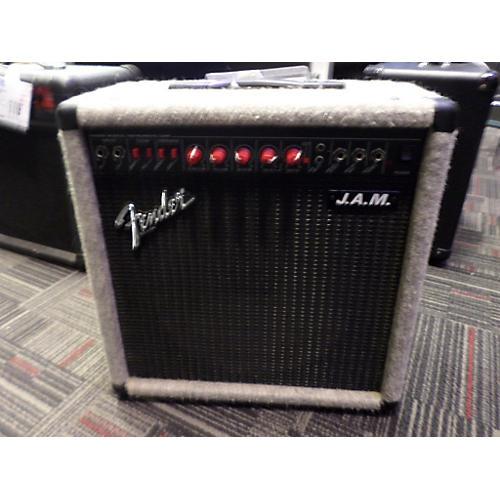 Fender Jam Combo Amp Guitar Combo Amp
