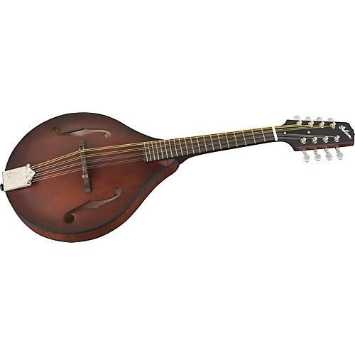 Gibson Jam Master A-Style Mandolin-thumbnail