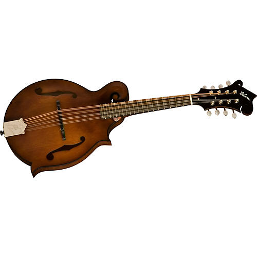 Gibson Jam Master F-Style Mandolin-thumbnail