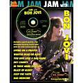 Alfred Jam with Bon Jovi  Thumbnail