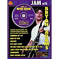 Hal Leonard Jam with Bryan Adams (Book/CD)  Thumbnail