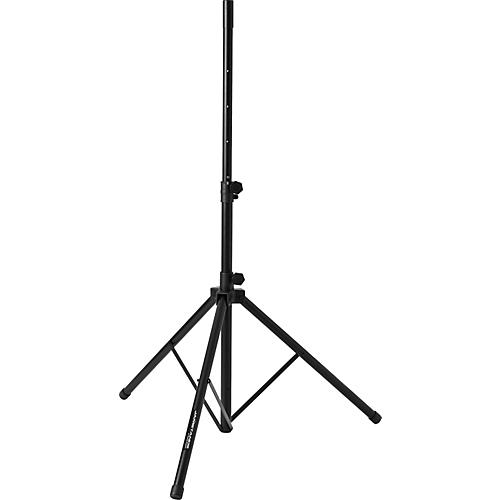 Ultimate Support JamStand JS-TS50 Speaker Stand (no adapter)-thumbnail